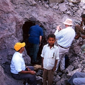 matrix_india_minerals_geo_tour-5