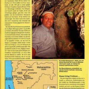 Mineralien Welt 2002 - 3