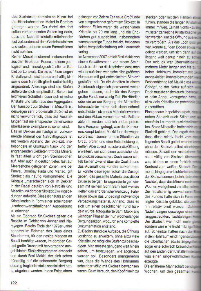 mineralientage_muenchen_2009_4 mineralientage_muenchen_2009_5 - Computer Science Resume Mit