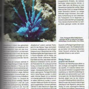 Mineralientage_Muenchen_2009_3