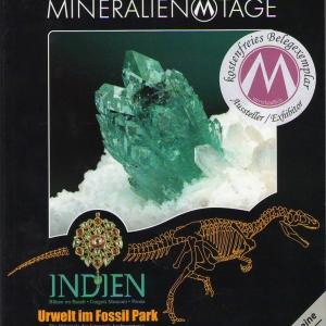 Mineralientage_Muenchen_2009_1