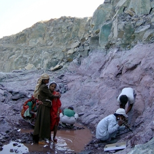 matrix_india_minerals_mining-31