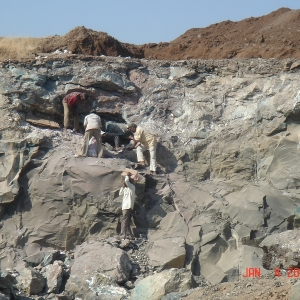 matrix_india_minerals_mining-41