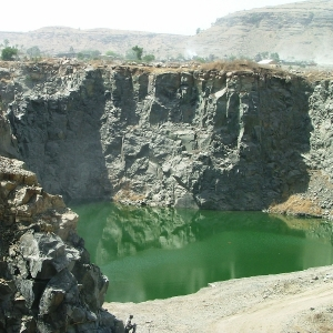 matrix_india_minerals_mining-50
