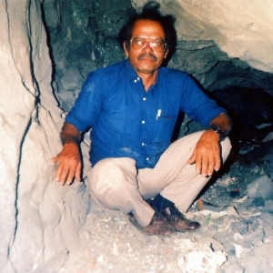 matrix_india_minerals_mining-7