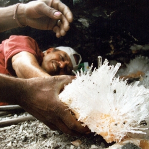 matrix_india_minerals_mining-12