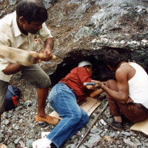 matrix_india_minerals_mining-13