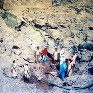 matrix_india_minerals_mining-17