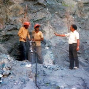 matrix_india_minerals_mining-23