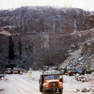matrix_india_minerals_mining-34