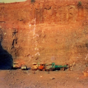 matrix_india_minerals_mining-36