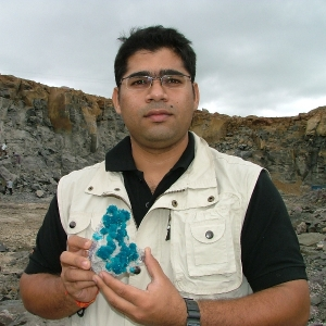 matrix_india_minerals_mining-39