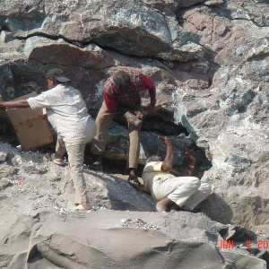 matrix_india_minerals_mining-40