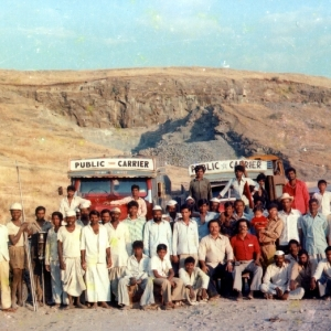matrix_india_minerals_mining-48