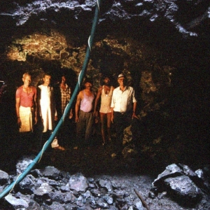 matrix_india_minerals_mining-51