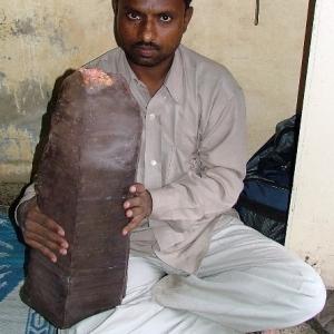 south-indian-sceptre-quartz