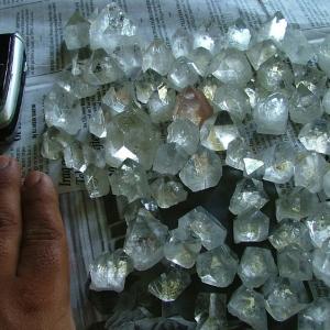 quartz-tips-1