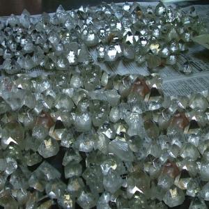 quartz-tips