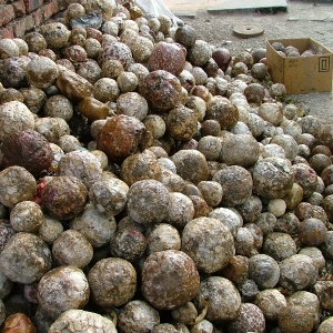 chiselled-semi-ready-spheres-of-spotted-jasper-1
