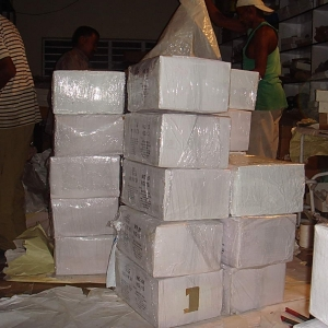 matrix_india_minerals_packing_shipping-20