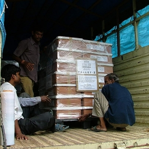 matrix_india_minerals_packing_shipping-21