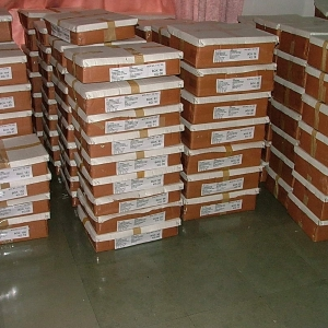 matrix_india_minerals_packing_shipping-22