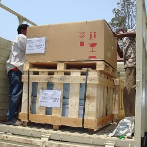 matrix_india_minerals_packing_shipping-24