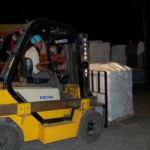 matrix_india_minerals_packing_shipping-33