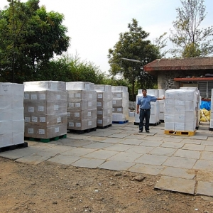 matrix_india_minerals_packing_shipping-35
