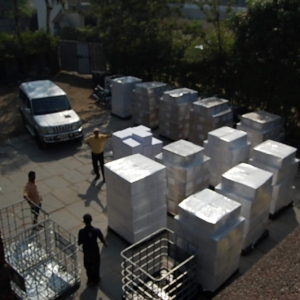 matrix_india_minerals_packing_shipping-36