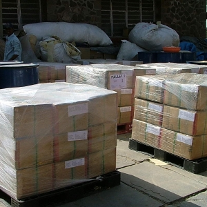 matrix_india_minerals_packing_shipping-37