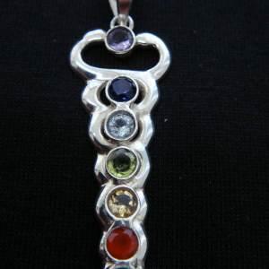 chakra-jewellery-3