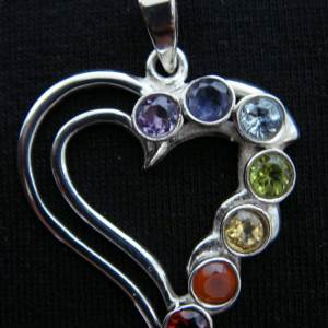 chakra-jewellery-4