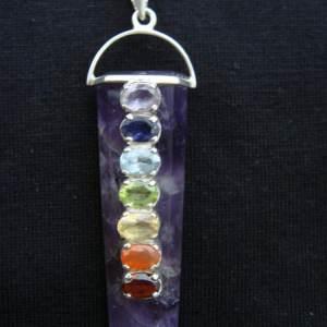 chakra-jewellery-5