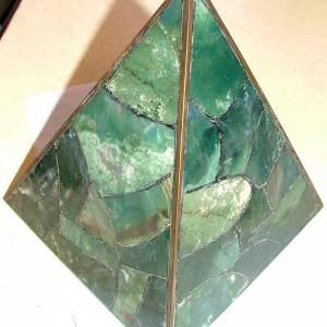 stone-lampshades