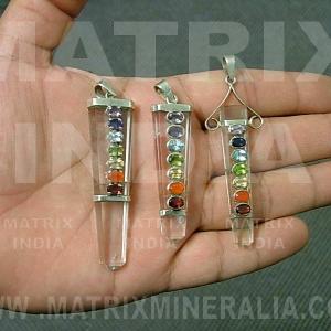 chakra-pendants