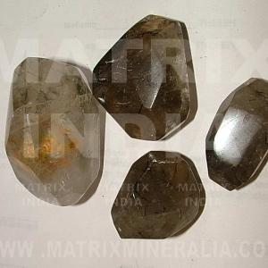 black-rutile-quartz