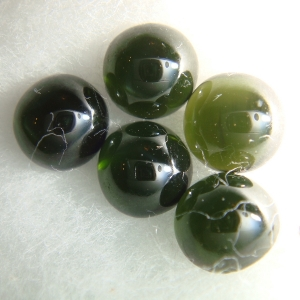 green-moonstone