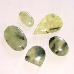yelloq-fluorite