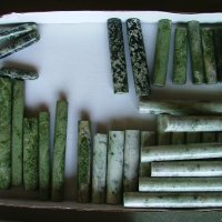 Products Massage Sticks