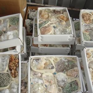 mix-mineral-flats-3