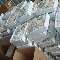 Products Mix Mineral Flats