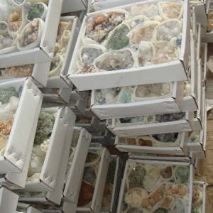mix-mineral-flats-1