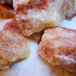 raspberry-quartz-2
