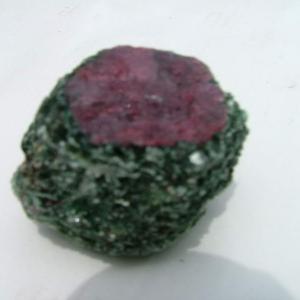 ruby-in-fuchsite-1