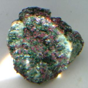 ruby-in-fuchsite-3