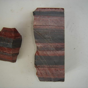 banded-hematite-jasper-1