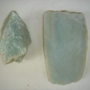 light-green-aventurine