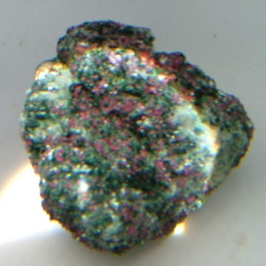 ruby-in-fuchsite-3
