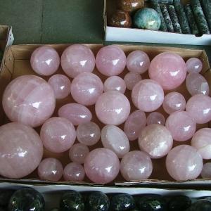 polished-spheres-2
